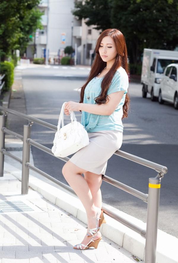 sayama_ai001.jpg