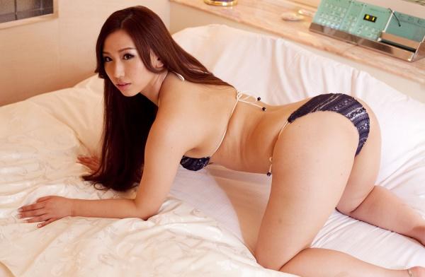 sayama_ai004.jpg