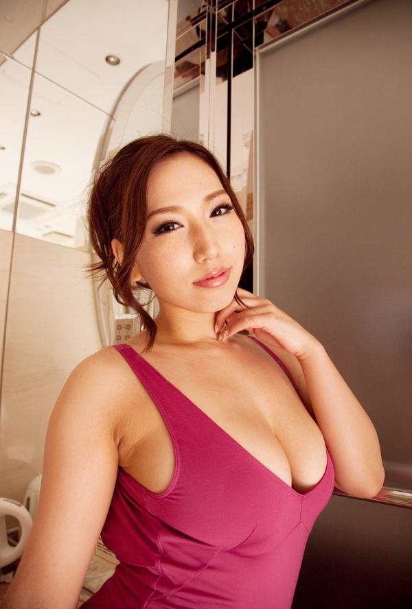 sayama_ai010.jpg
