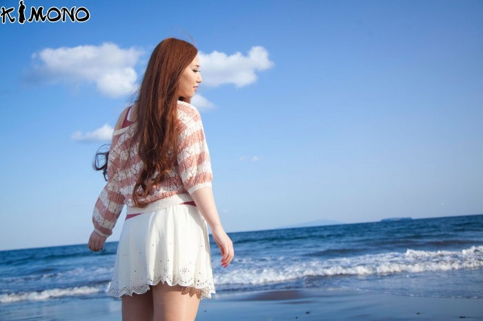 sayama_ai012.jpg