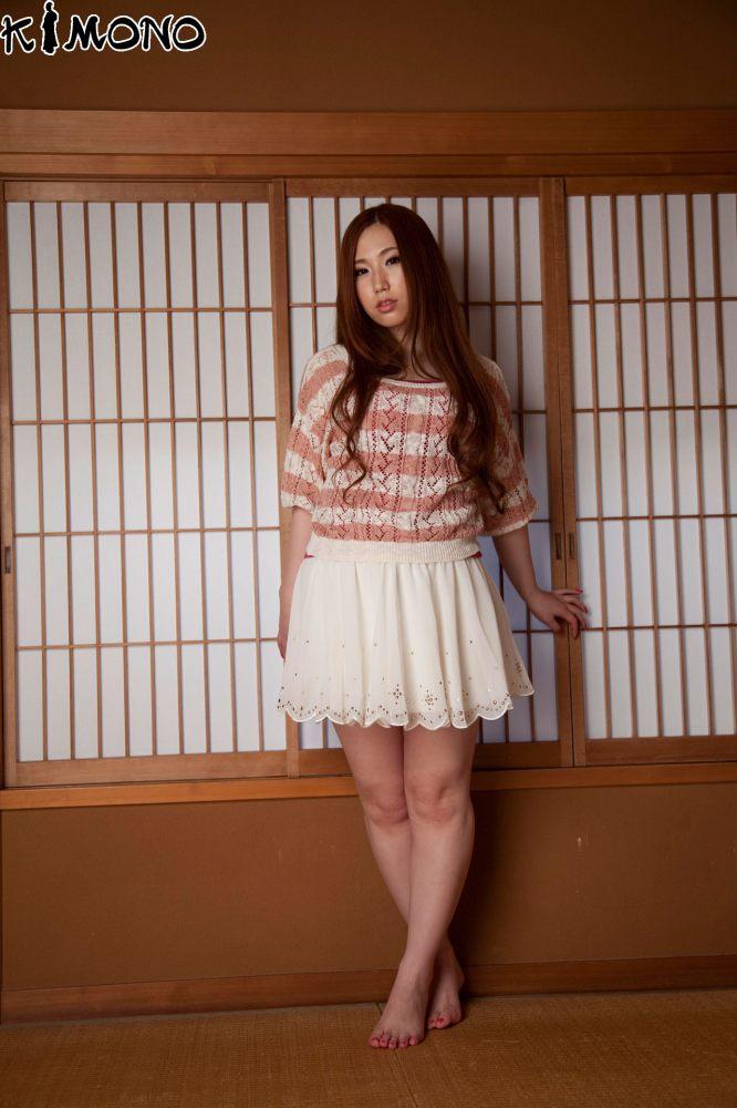 sayama_ai015.jpg