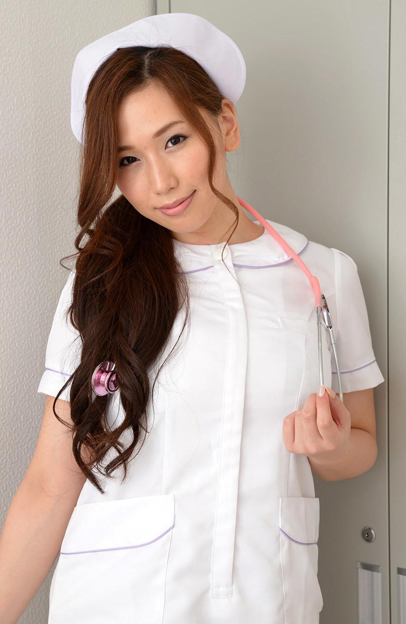 sayama_ai026.jpg