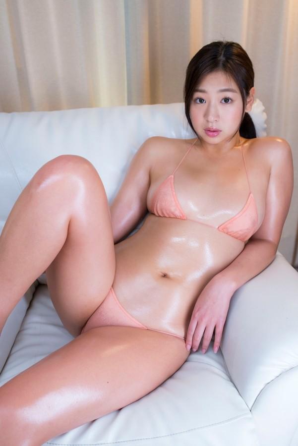 sayama_ayaka243.jpg