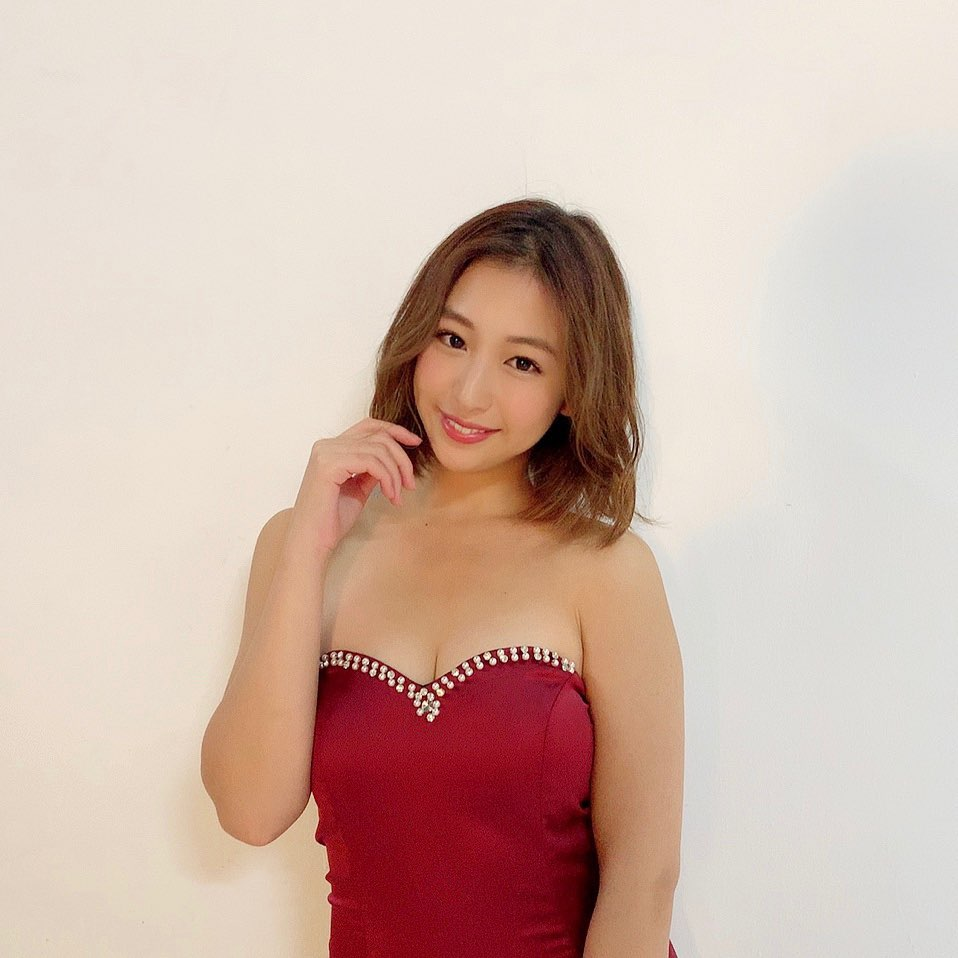 sayama_ayaka252.jpg