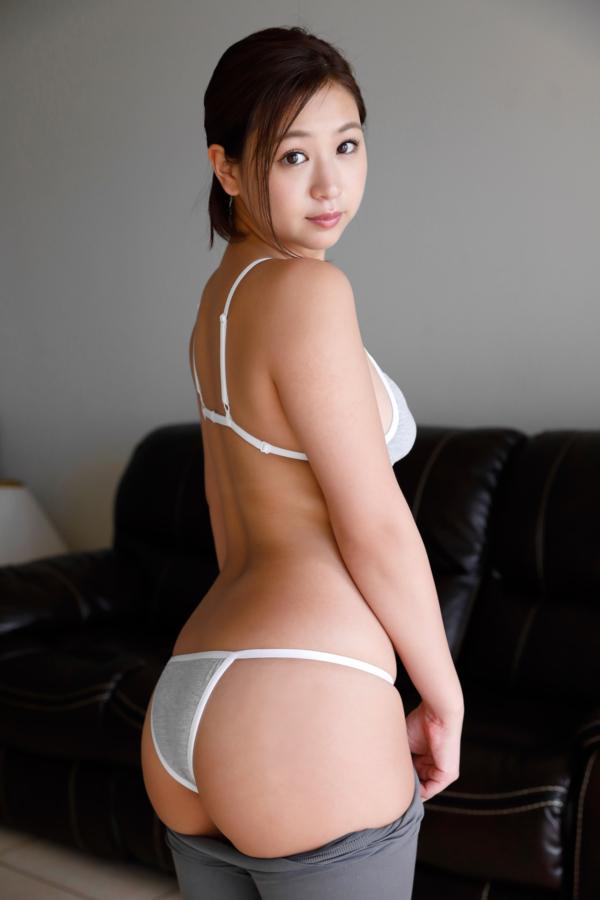 sayama_ayaka277.jpg