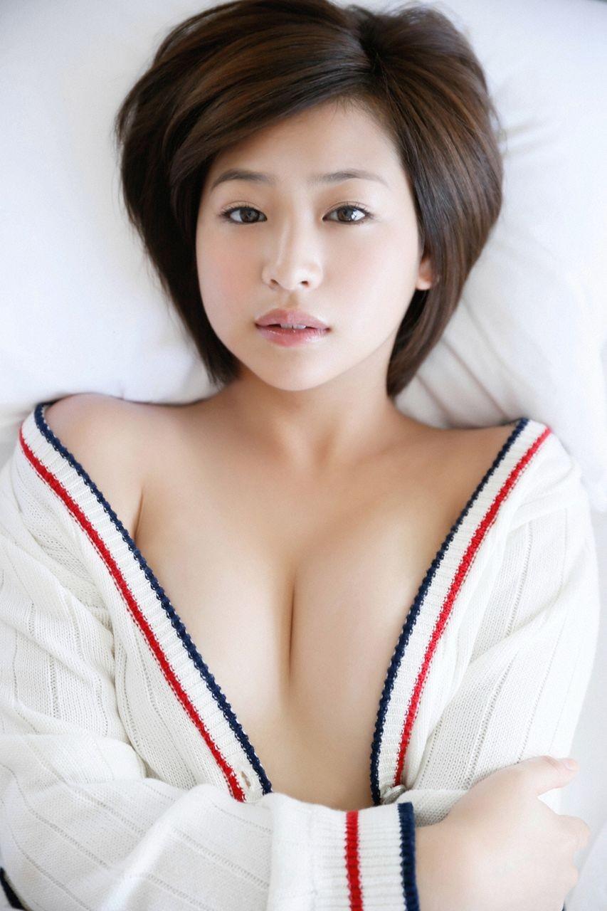 sayama_ayaka285.jpg