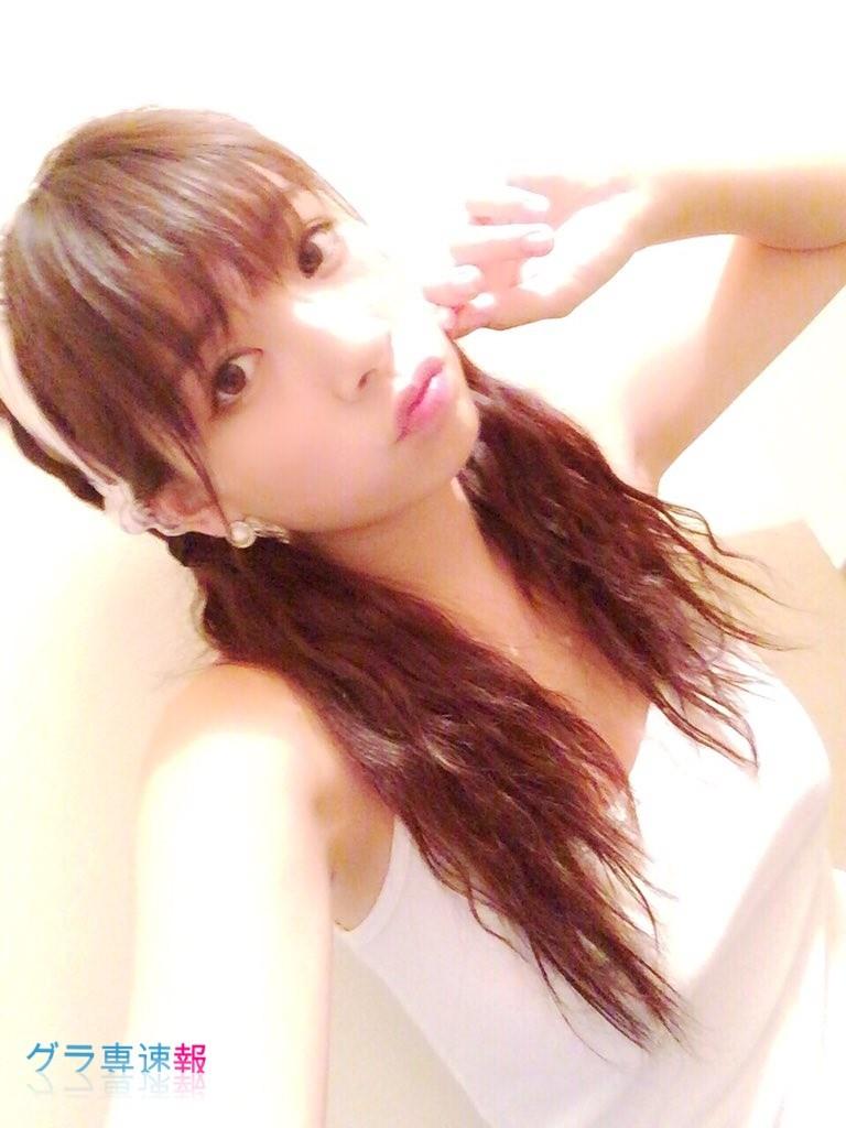 serizawa_jun100.jpg