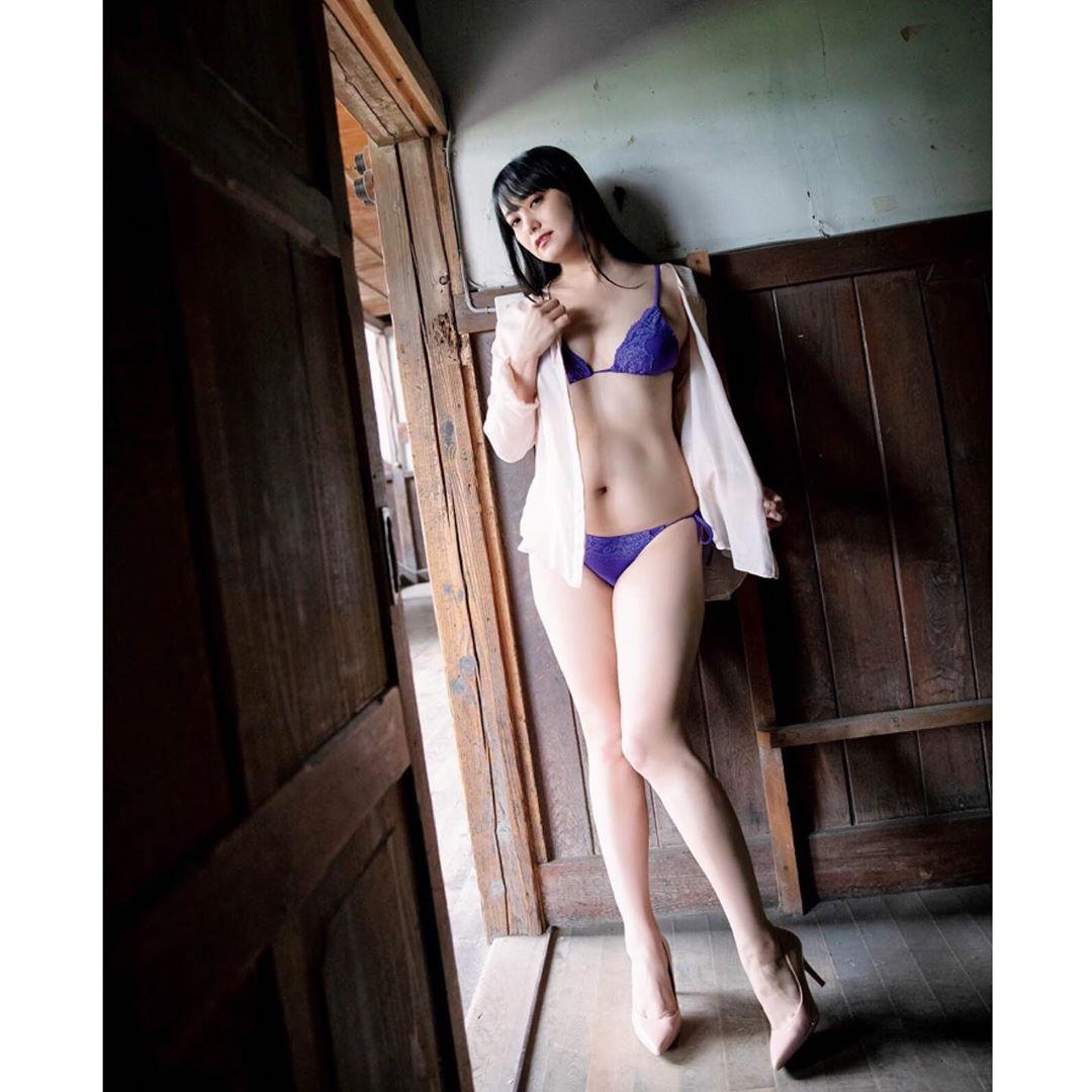 seyama_mariko025.jpg