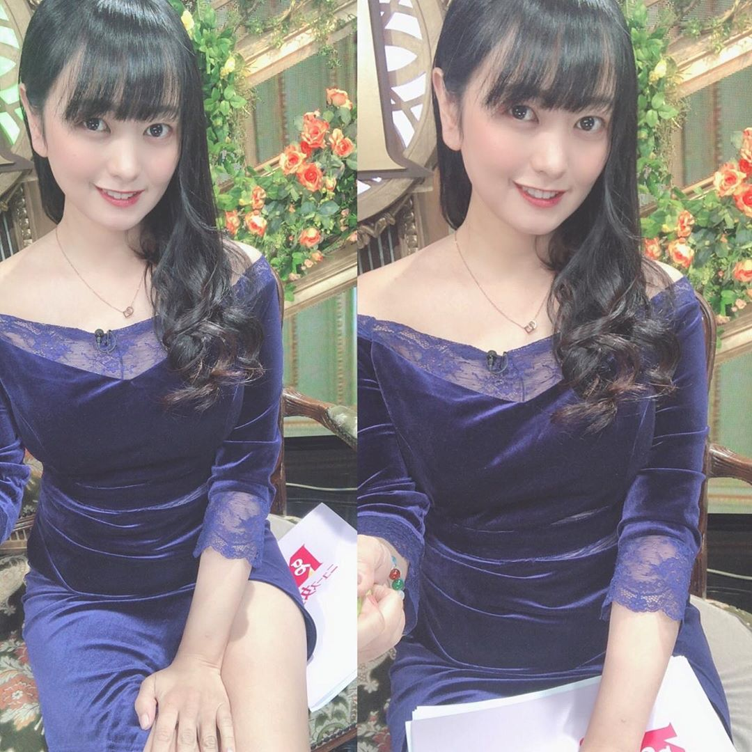 seyama_mariko027.jpg