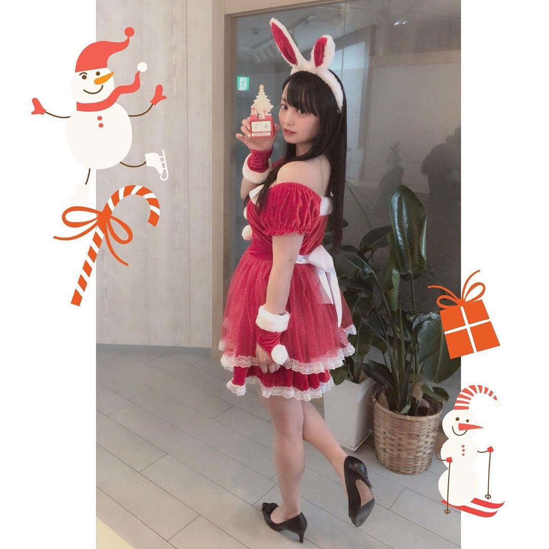 seyama_mariko029.jpg
