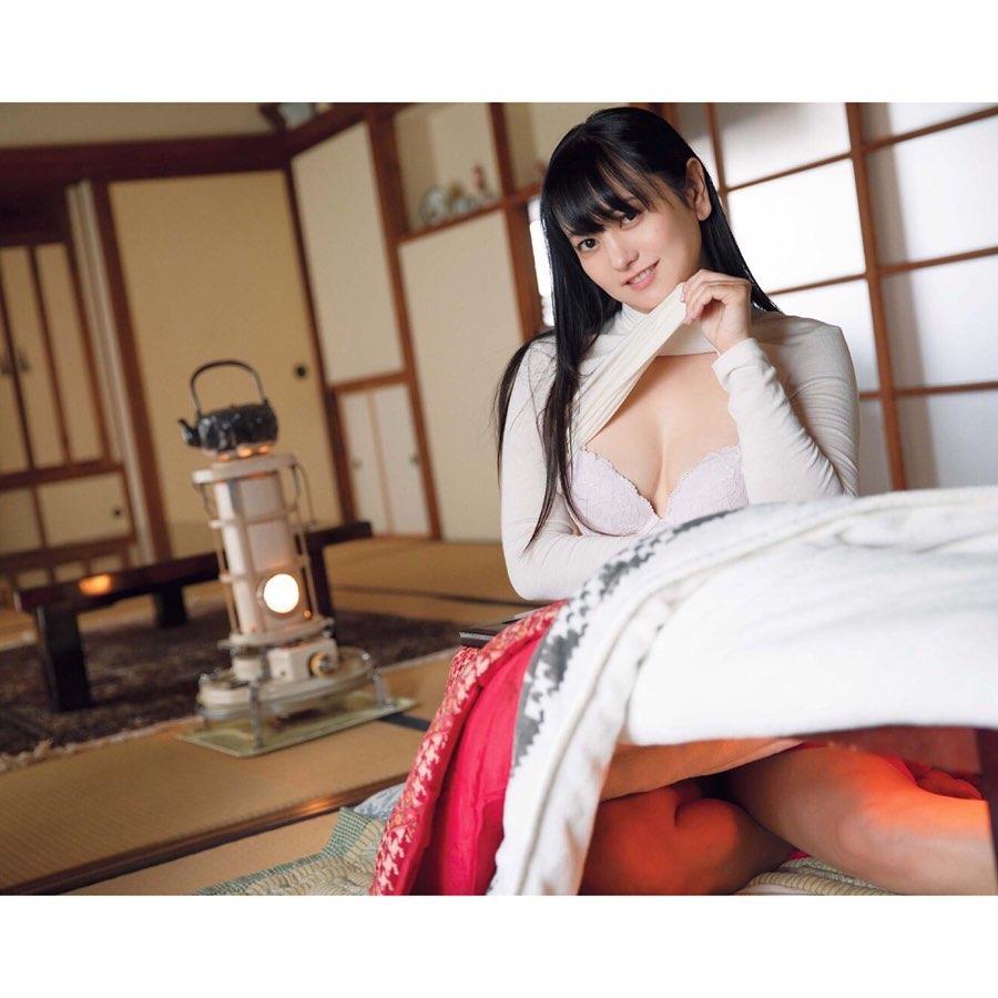 seyama_mariko034.jpg