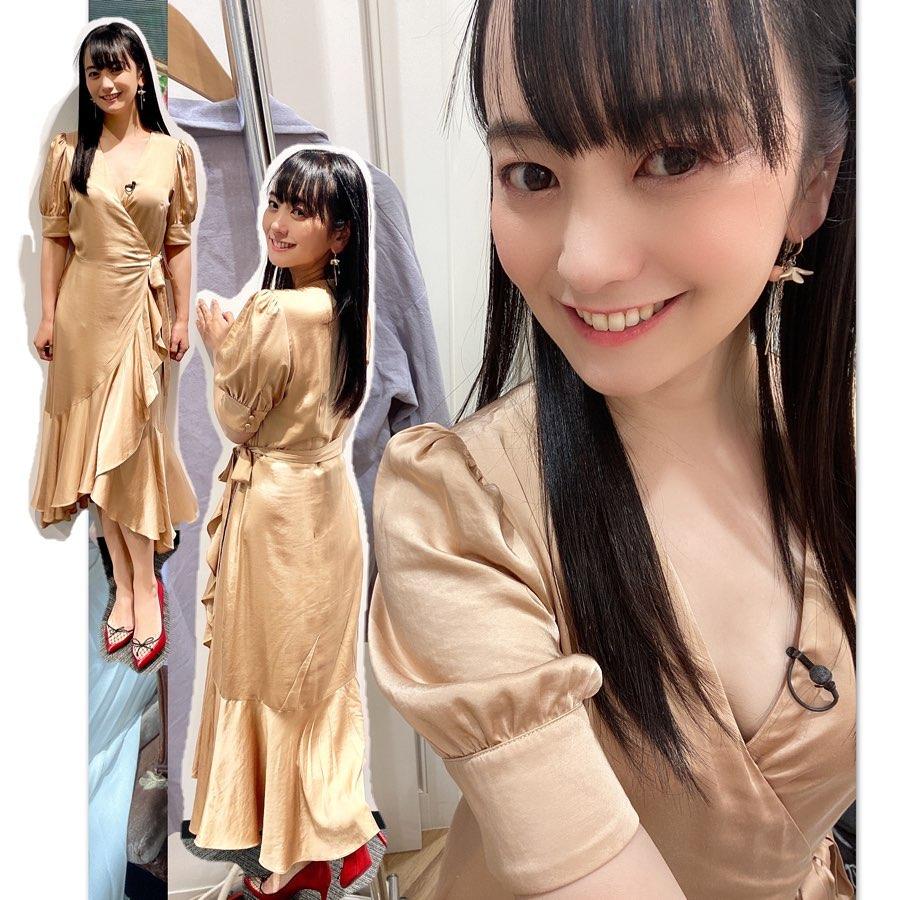 seyama_mariko044.jpg