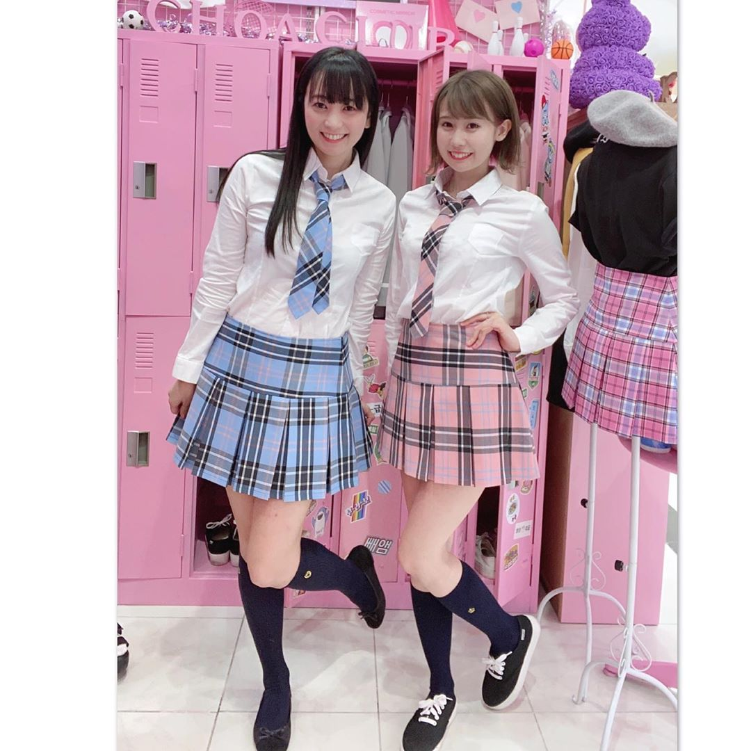 seyama_mariko046.jpg