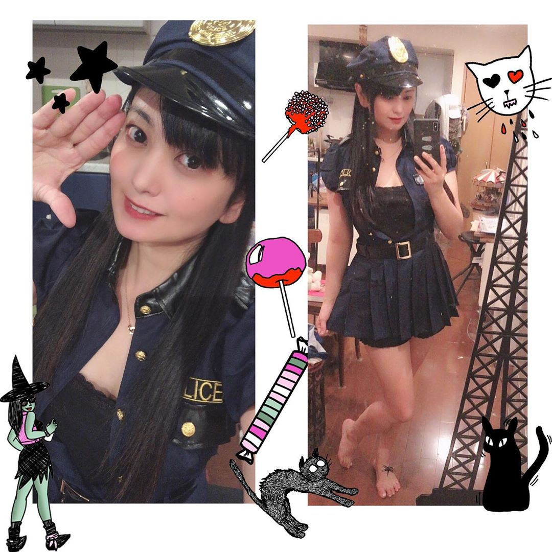 seyama_mariko047.jpg