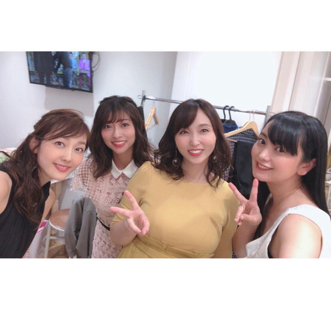 seyama_mariko048.jpg