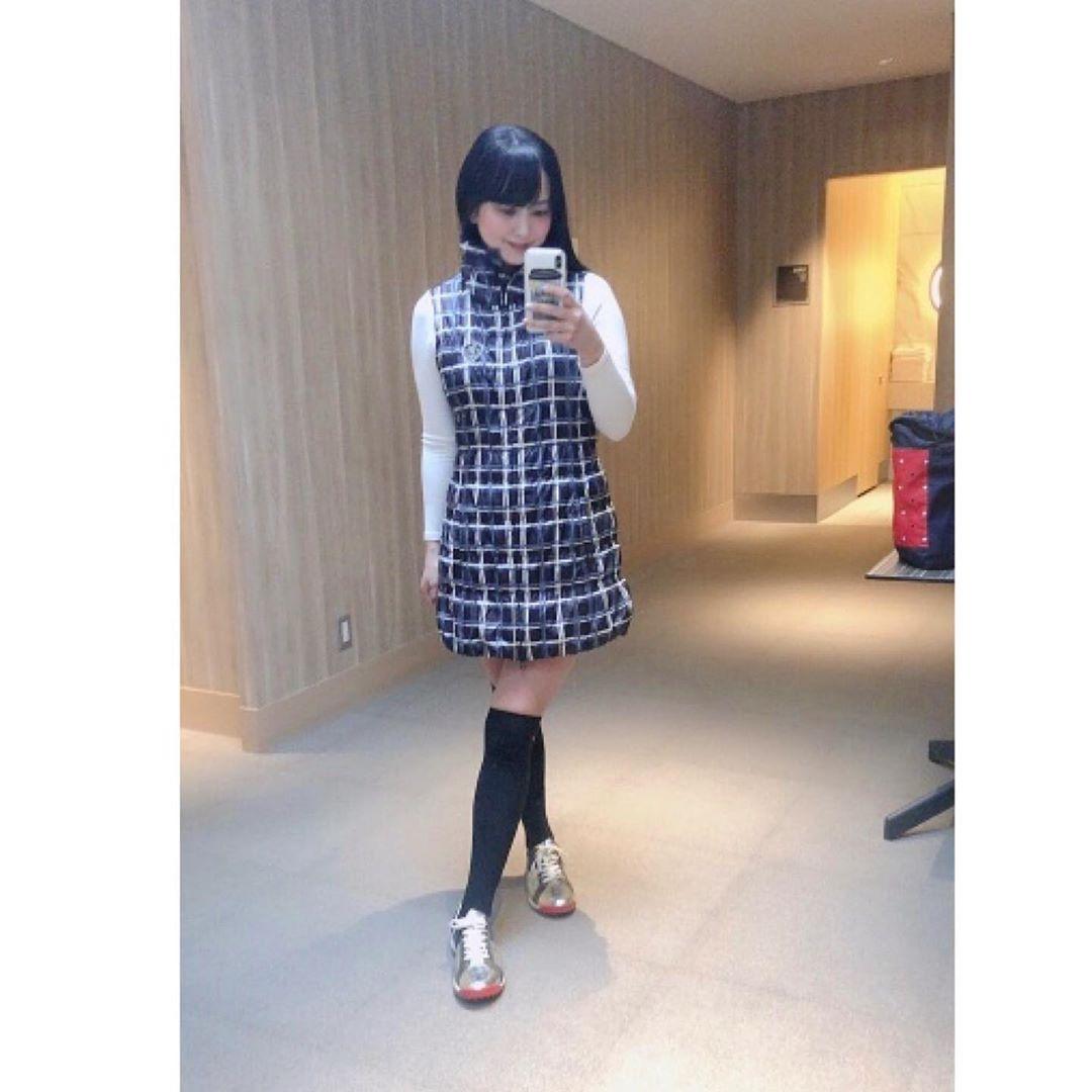 seyama_mariko050.jpg