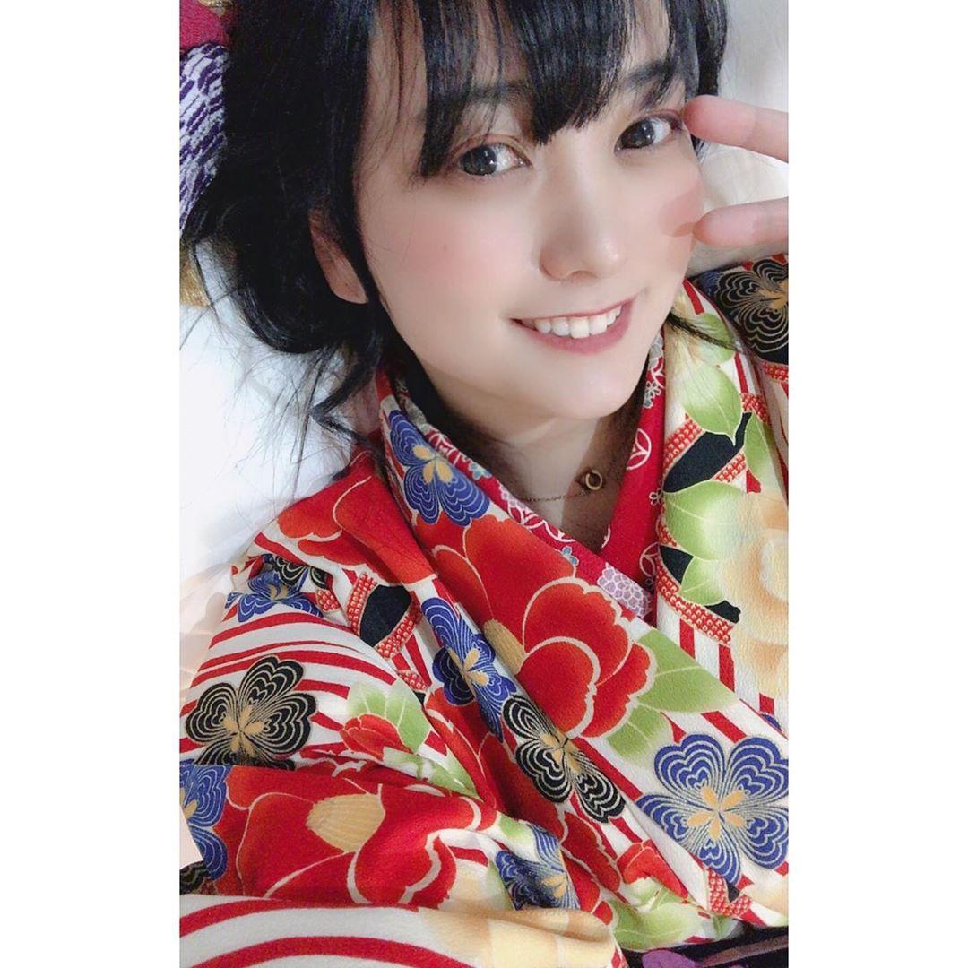seyama_mariko051.jpg