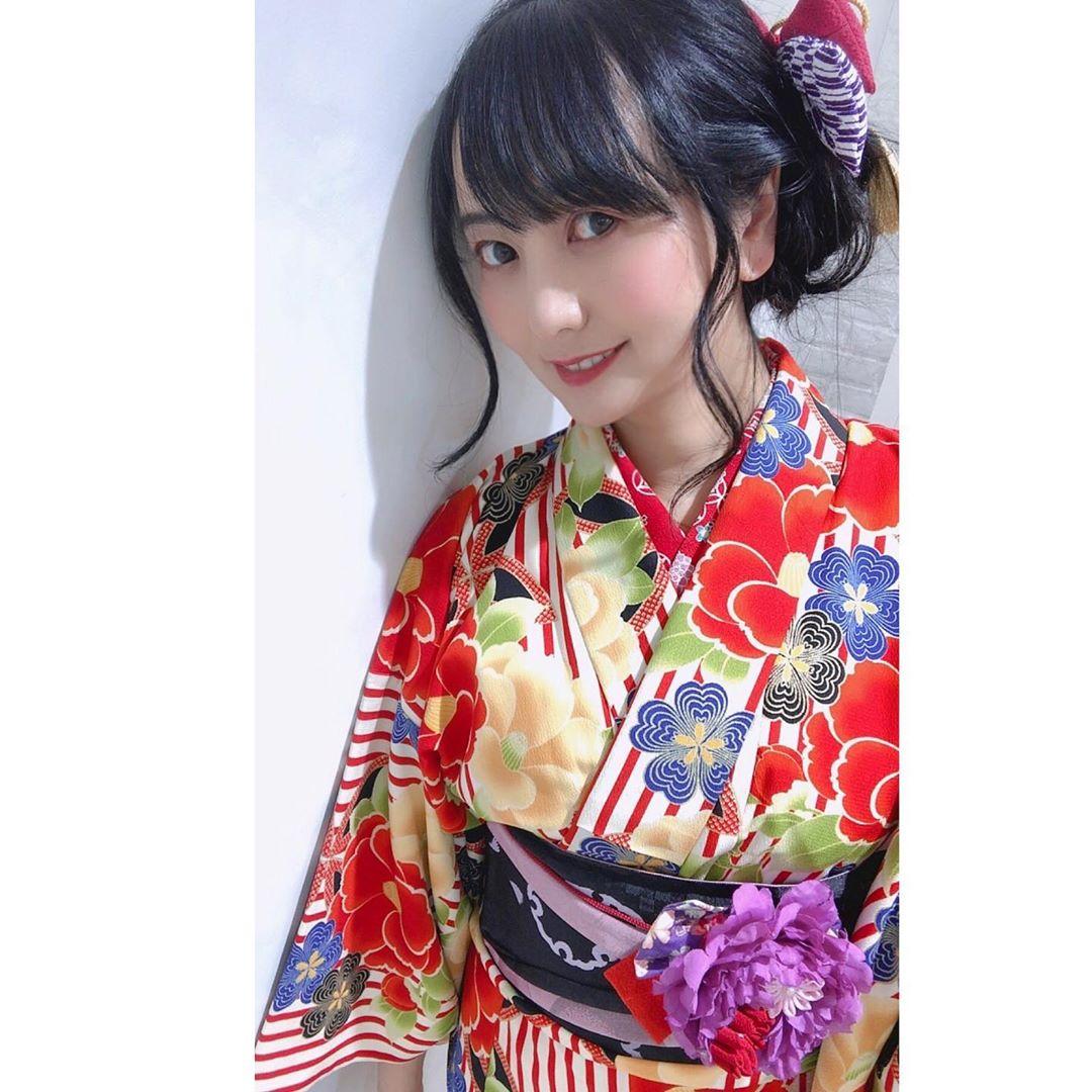 seyama_mariko052.jpg