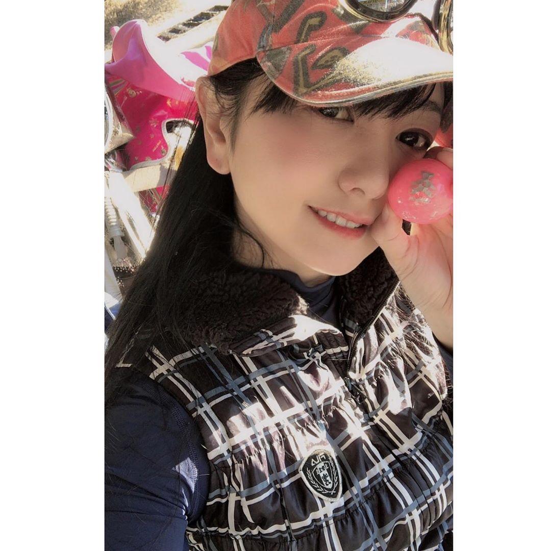 seyama_mariko054.jpg