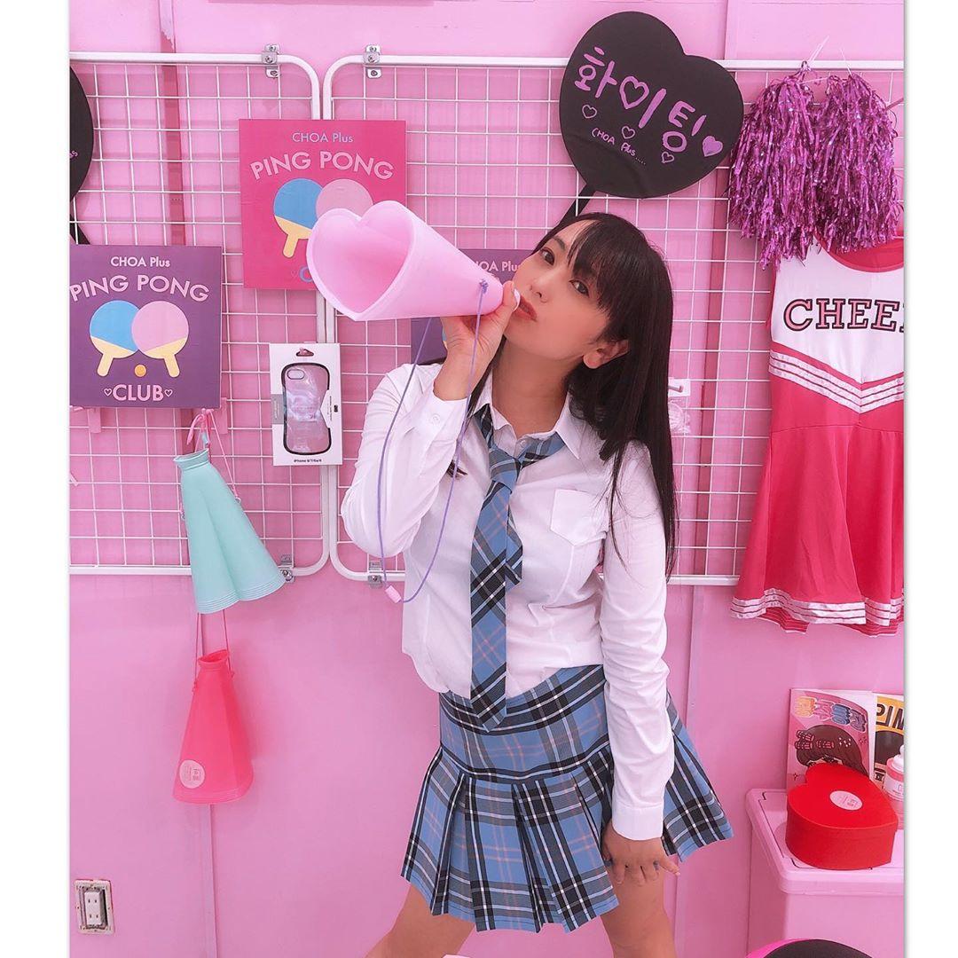 seyama_mariko068.jpg
