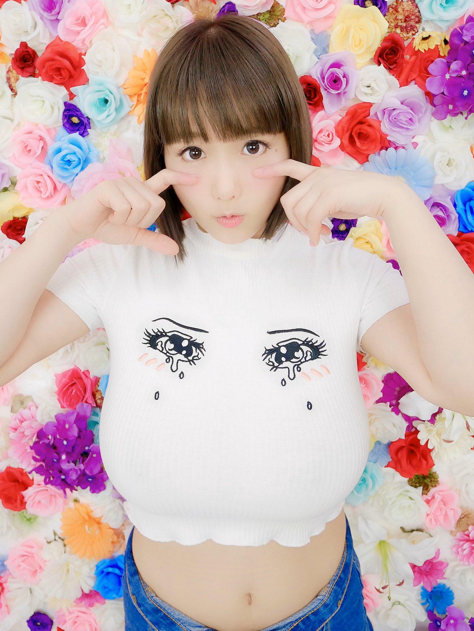 shibuya_kaho024.jpg