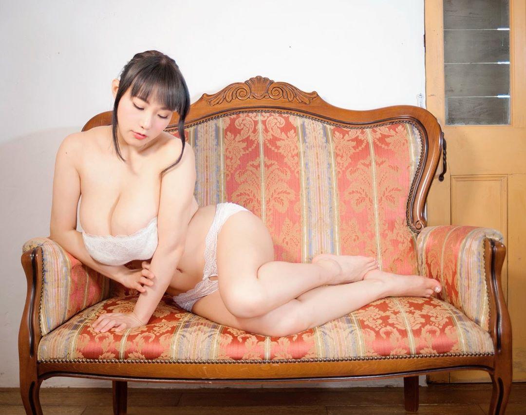 shibuya_kaho053.jpg