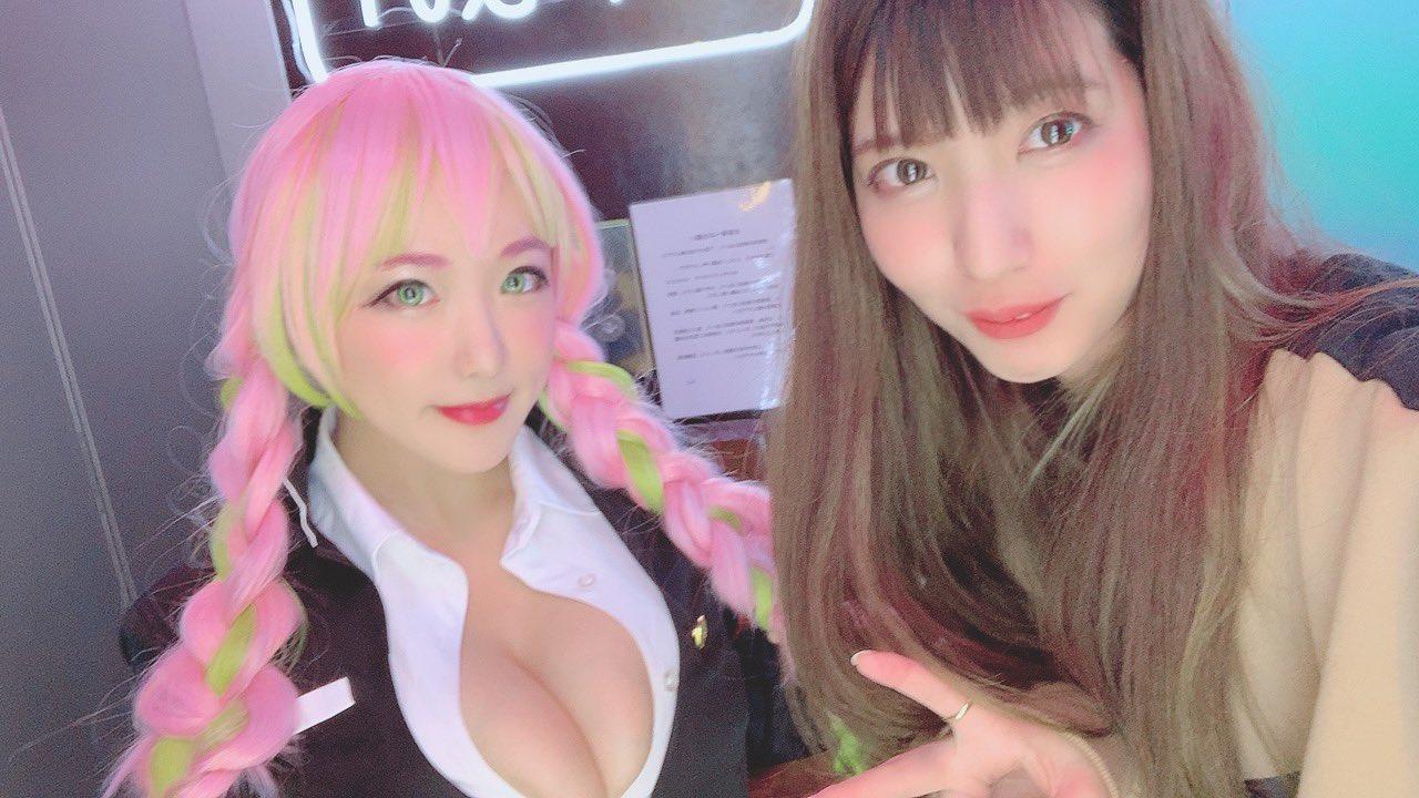 shibuya_kaho061.jpg