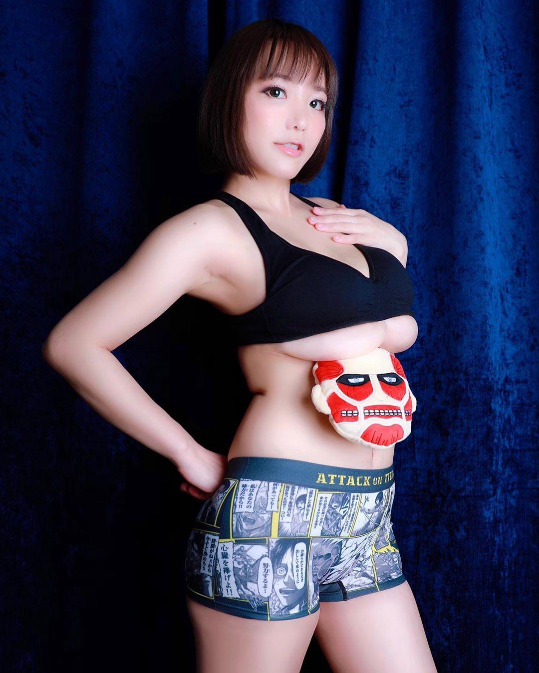 shibuya_kaho066.jpg