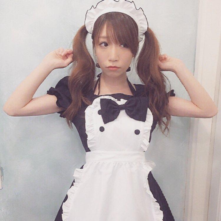shimizu_airi003.jpg
