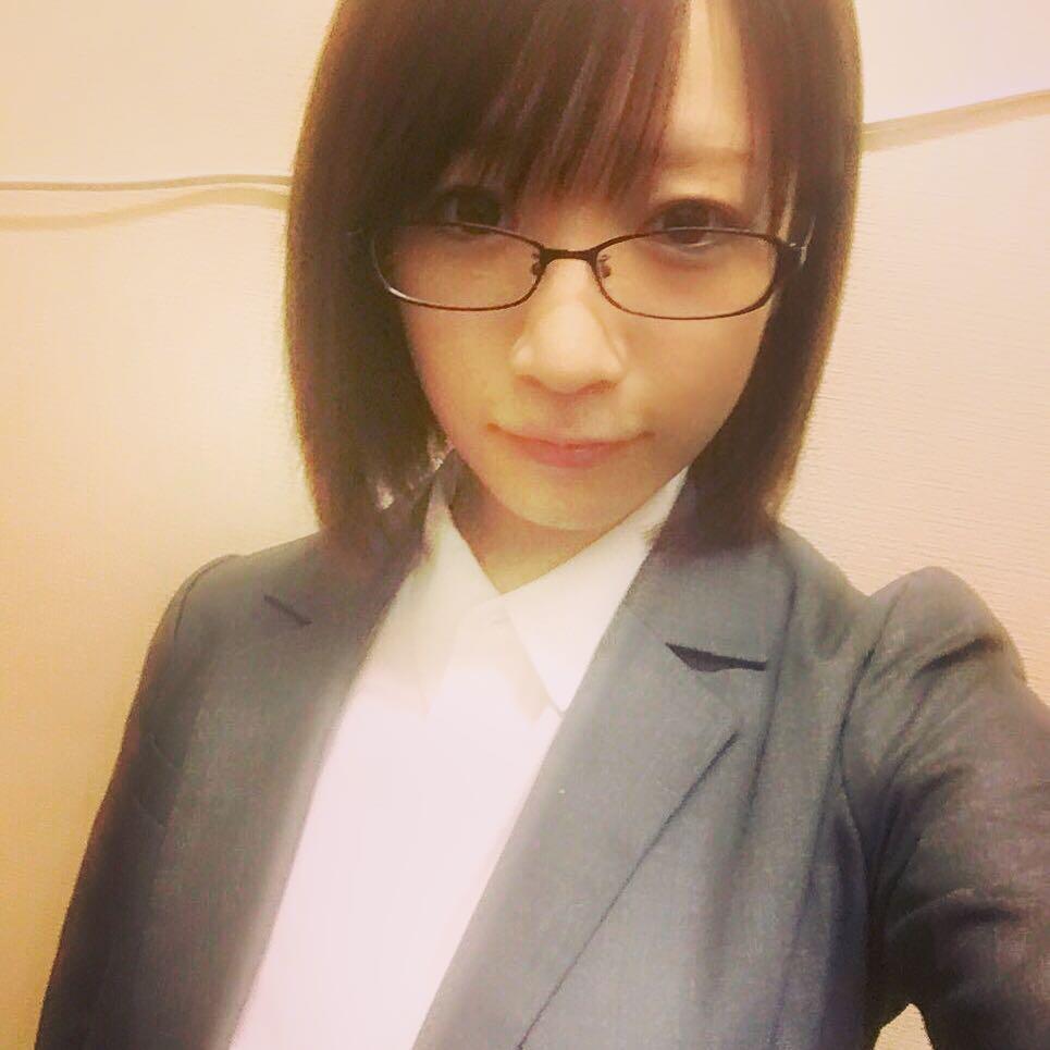 shimizu_airi004.jpg