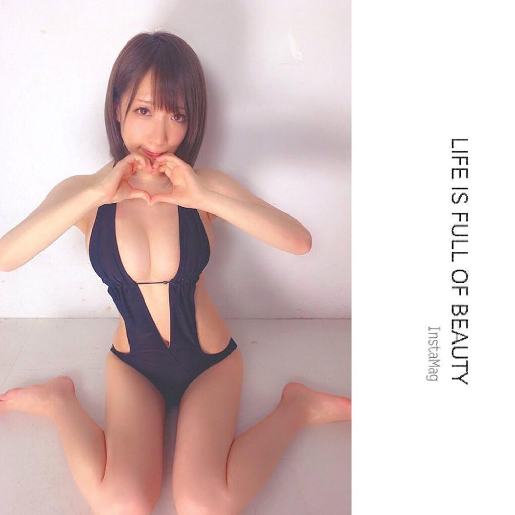 shimizu_airi007.jpg