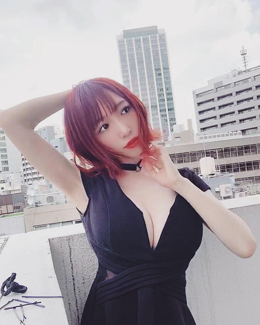 shimizu_airi014.jpg