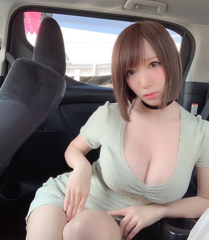 shimizu_airi019.jpg