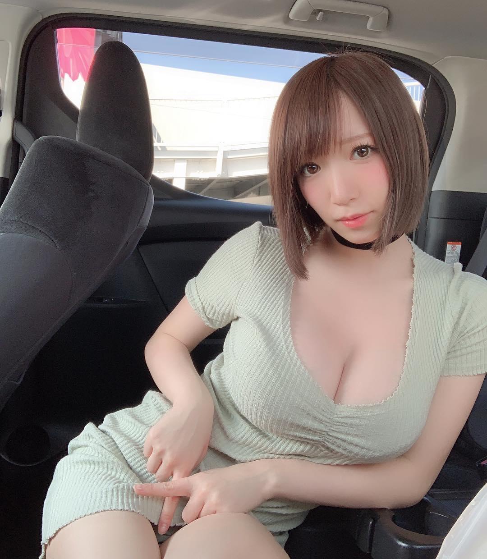 shimizu_airi022.jpg