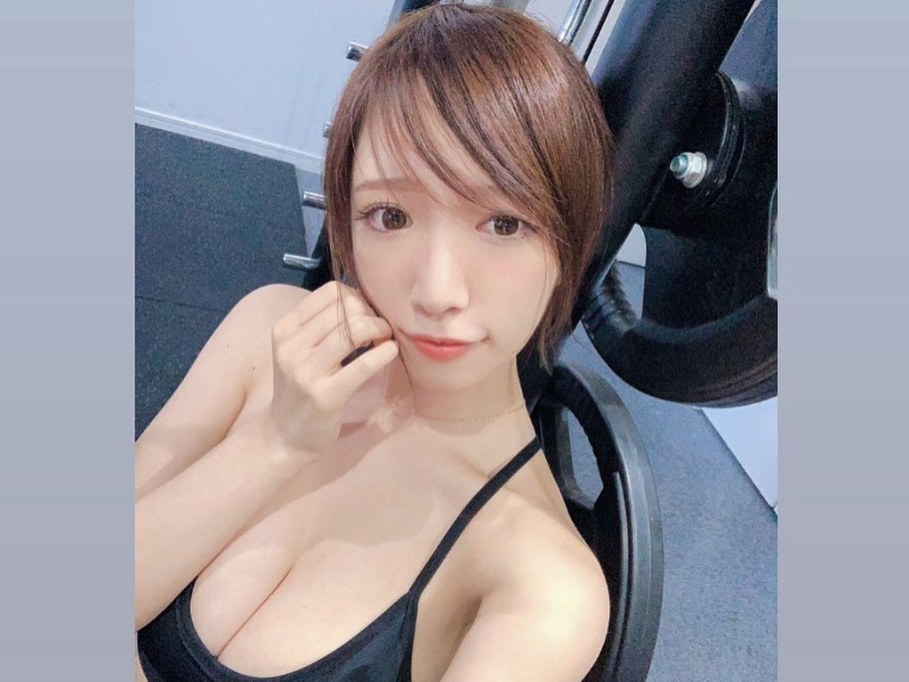shimizu_airi023.jpg