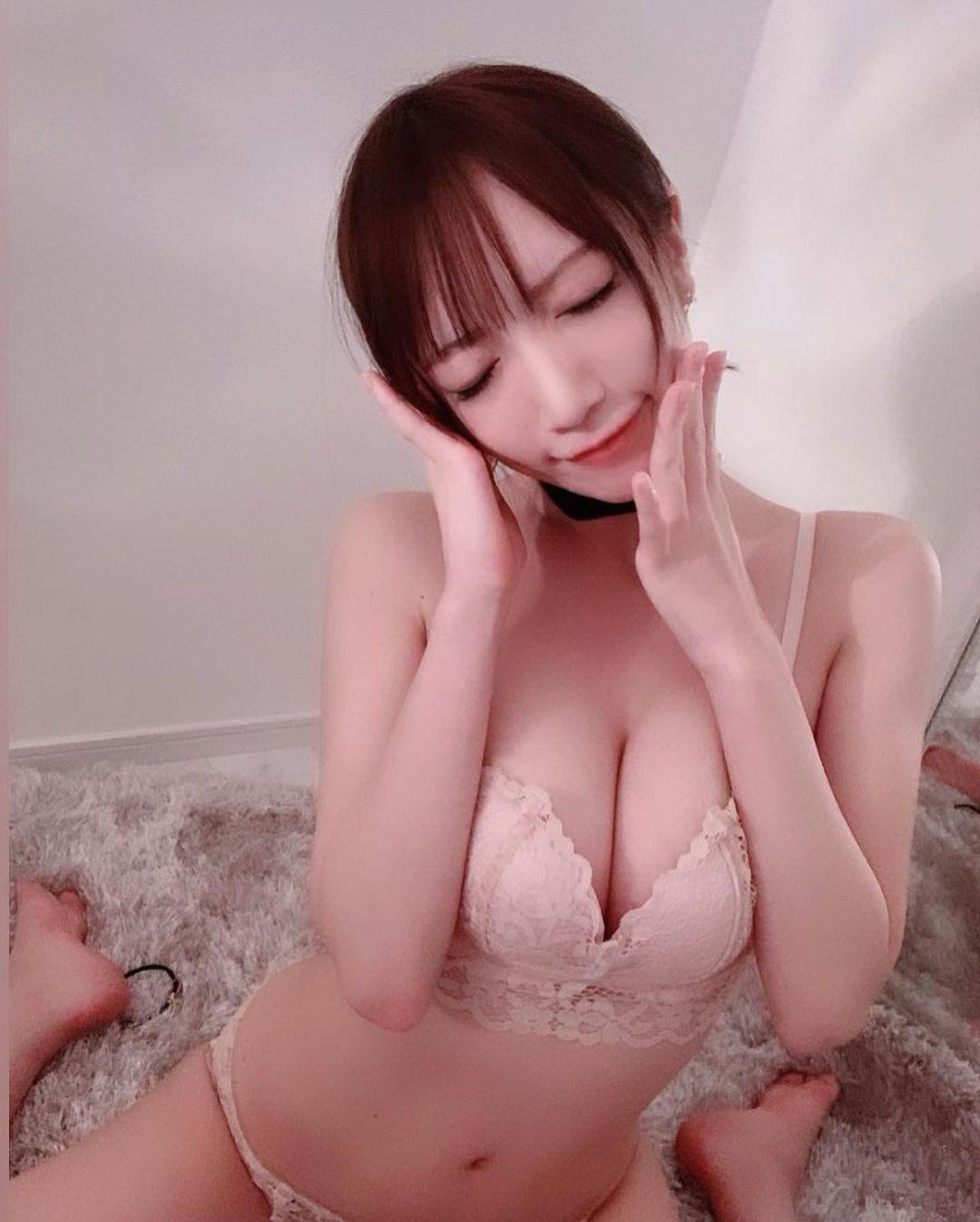 shimizu_airi029.jpg