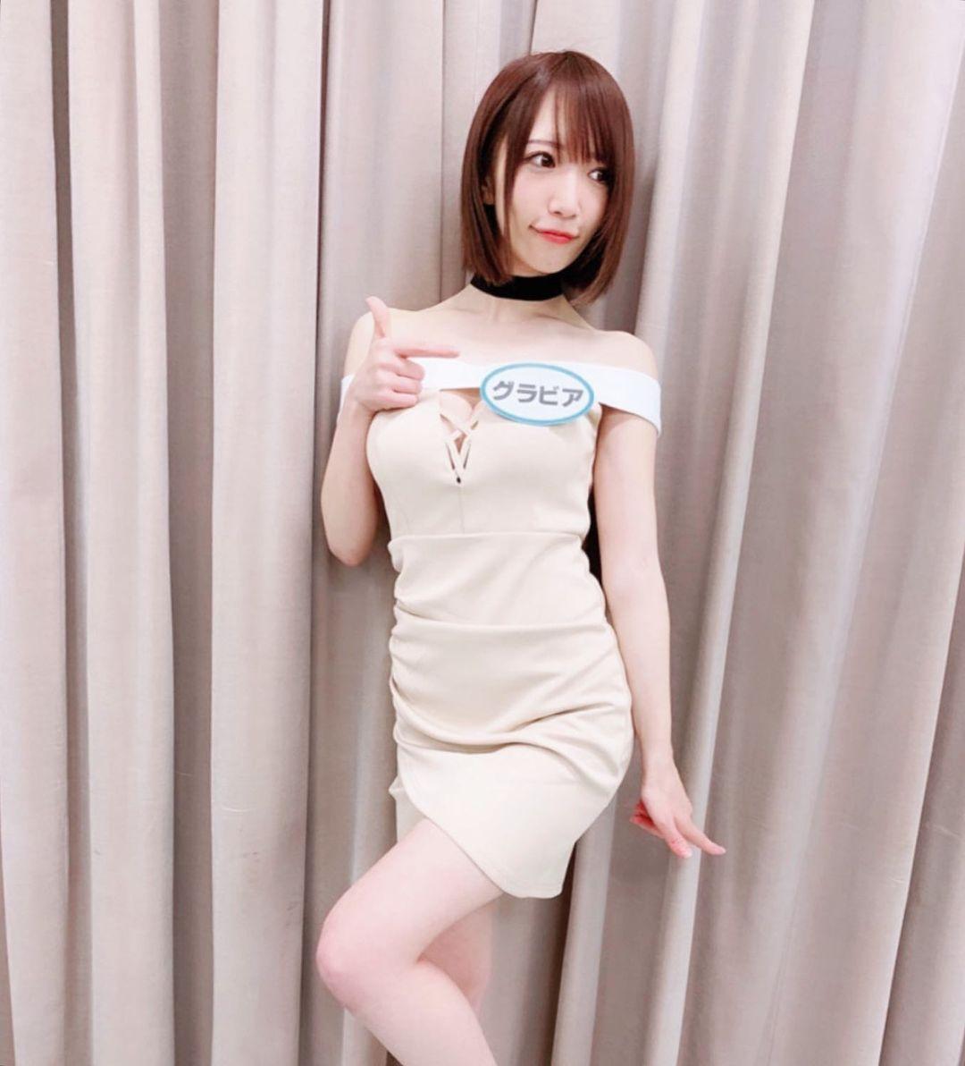 shimizu_airi032.jpg