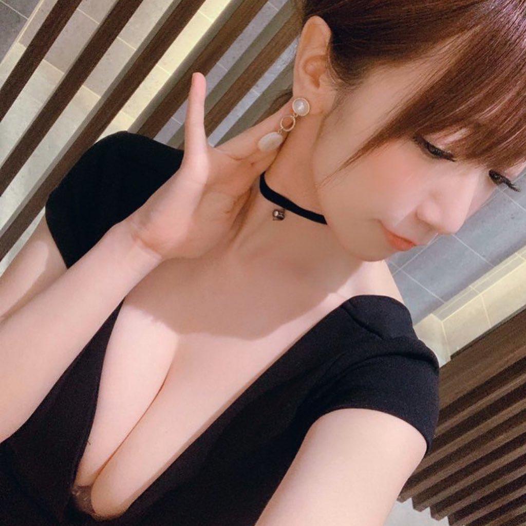 shimizu_airi037.jpg