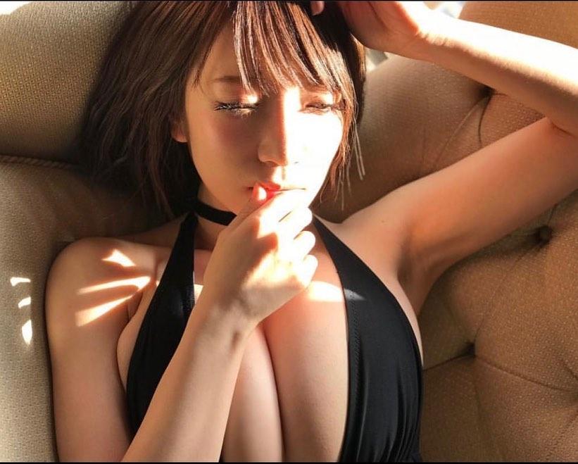 shimizu_airi044.jpg