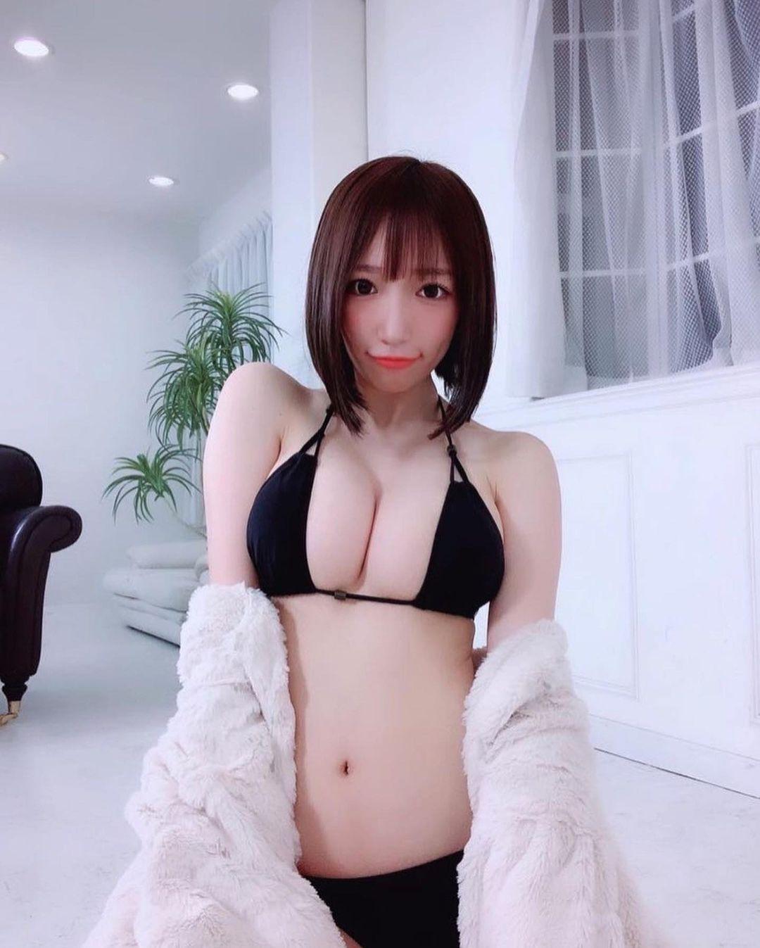 shimizu_airi050.jpg