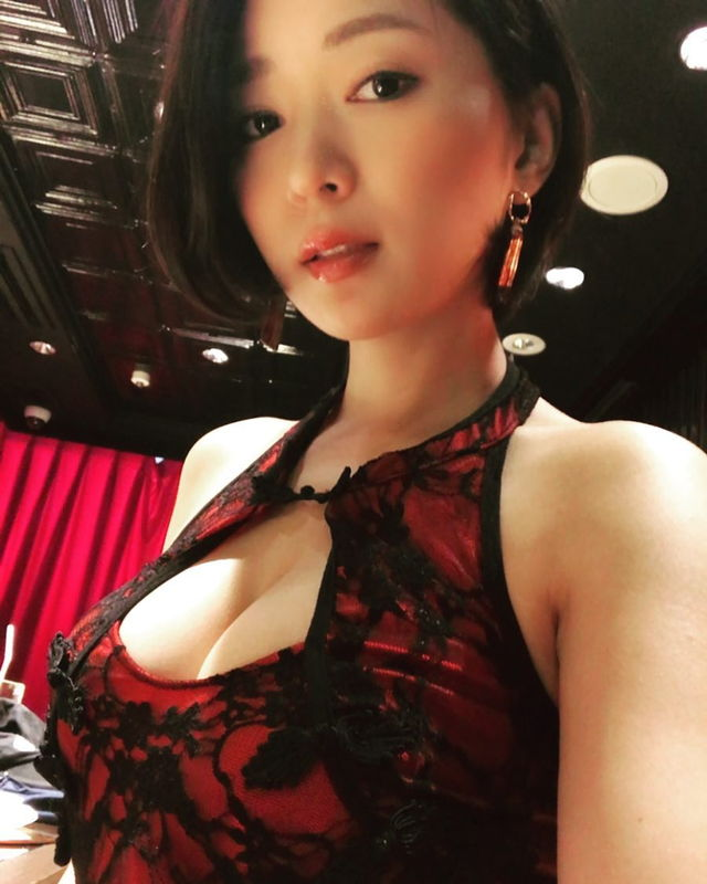 shinato_ruri093.jpg