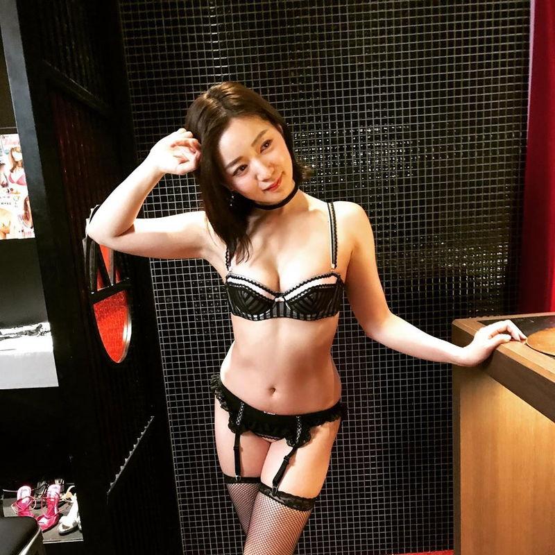 shinato_ruri094.jpg