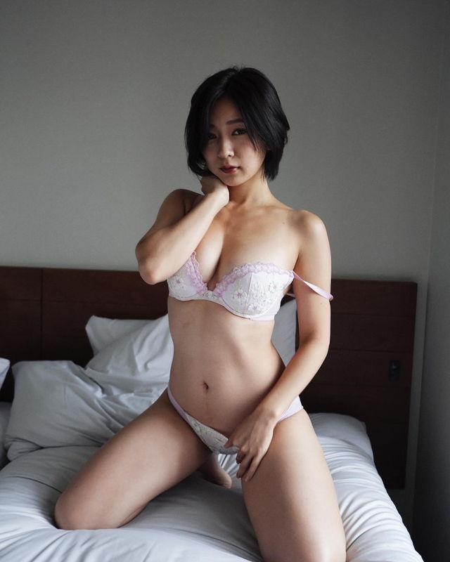 shinato_ruri096.jpg