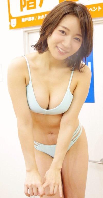 shinato_ruri100.jpg