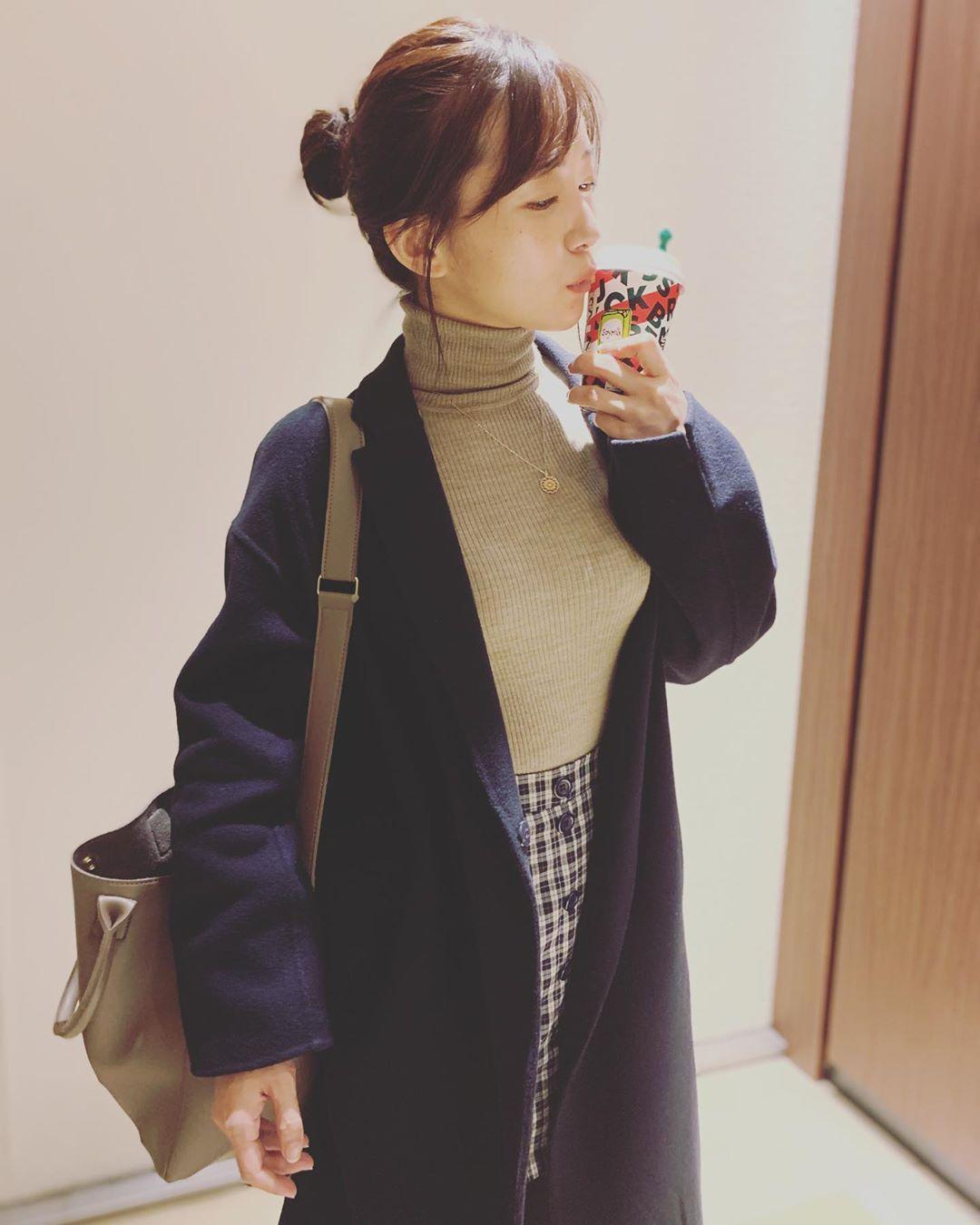 shinato_ruri106.jpg