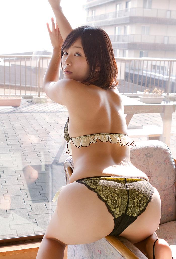 shinato_ruri113.jpg