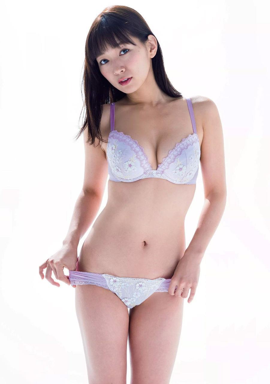 shinato_ruri124.jpg