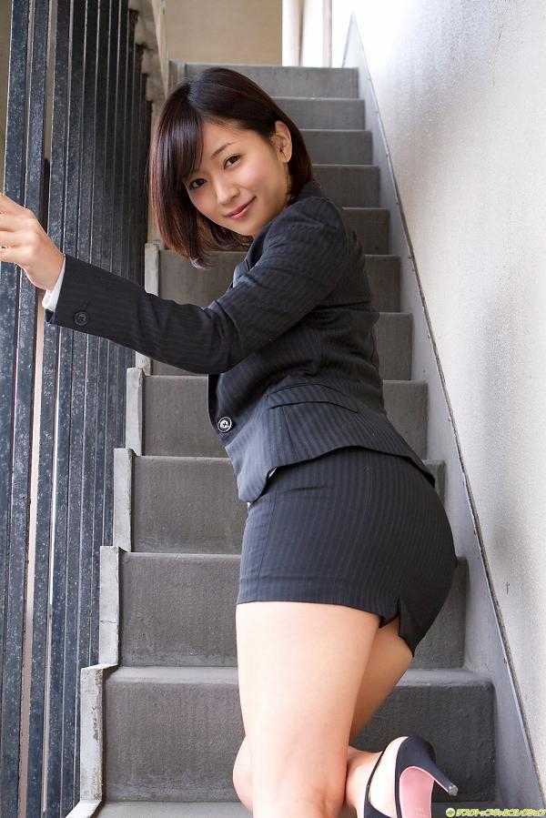 shinato_ruri131.jpg