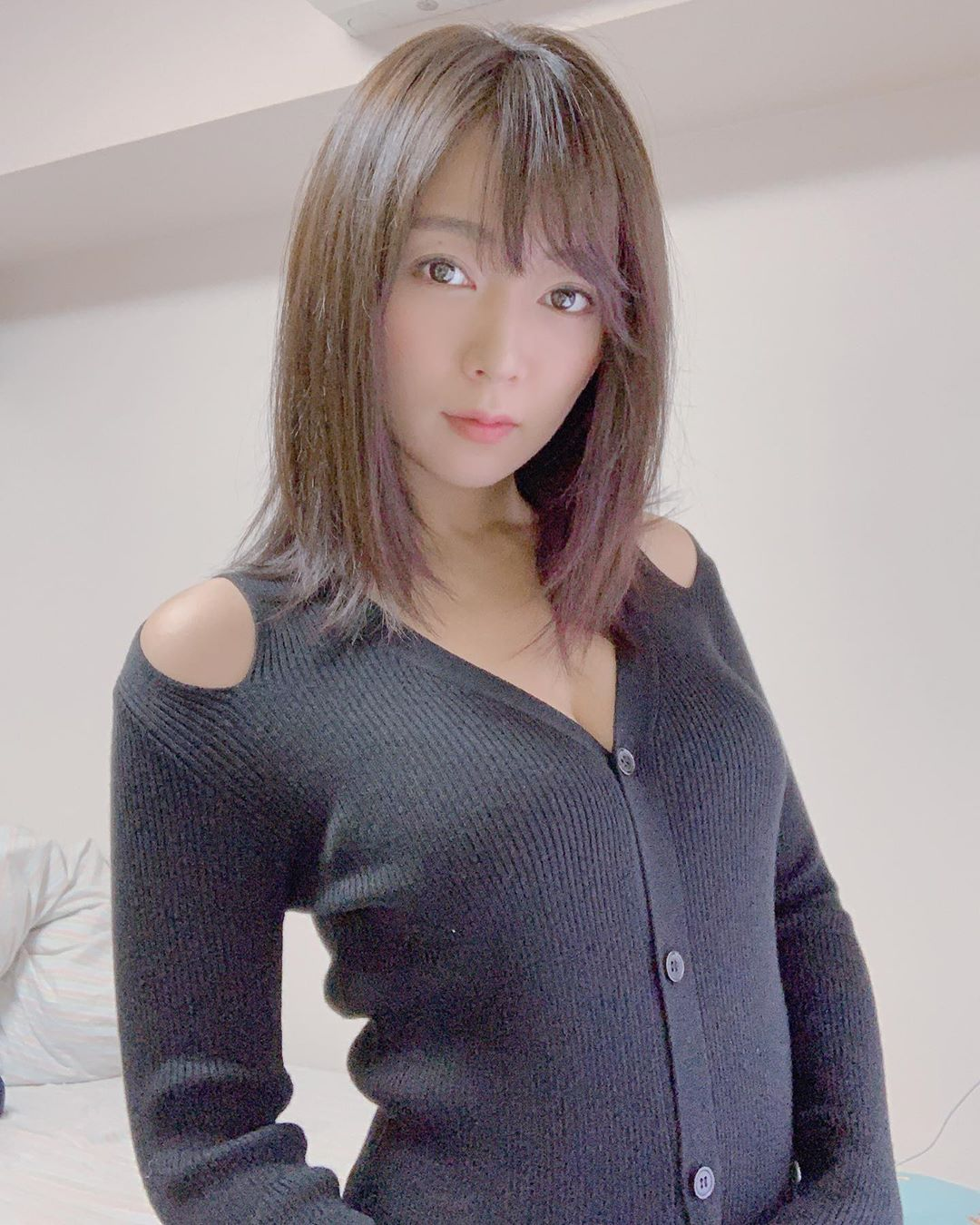shinato_ruri133.jpg