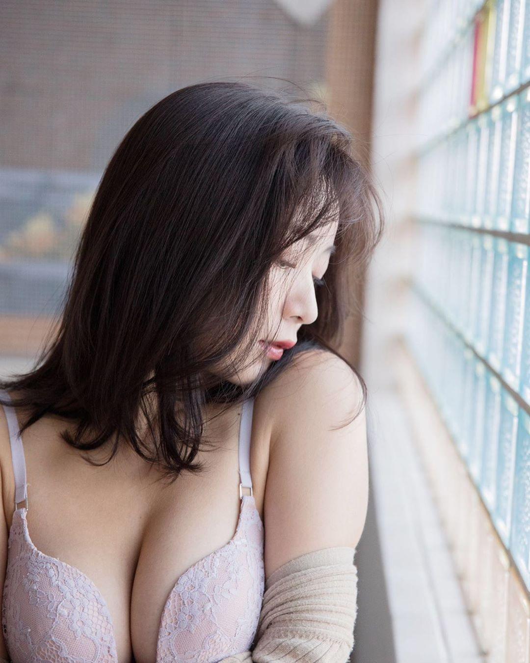 shinato_ruri134.jpg